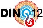 Dino 12 Conference – Gran Canaria
